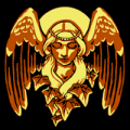Angel_01_MOCK__50459_thumb