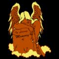Angel_Weeping_MOCK__04948_thumb