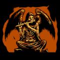 Angel_of_Death_MOCK__45404_thumb