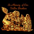 Angels_and_Fireman_MOCK__43150_thumb