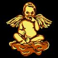 Angle_Baby_MOCK__18287_thumb