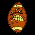 Angry_Football_MOCK__69715_thumb