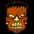 Angry_Franky_MOCK__91278_thumb