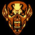 Angry_Vampire_MOCK__31905_thumb