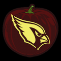 Arizona_Cardinals_01_CO_MOCK__53928_thumb