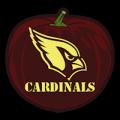 Arizona_Cardinals_02_CO_MOCK__16913_thumb