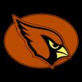 Arizona_Cardinals_02_MOCK__02821_thumb