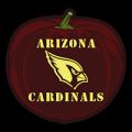 Arizona_Cardinals_03_CO_MOCK__71711_thumb