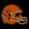 Arizona_Cardinals_03_MOCK__41882_thumb