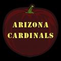 Arizona_Cardinals_04_CO_MOCK__44555_thumb