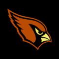 Arizona_Cardinals_04_MOCK__73554_thumb