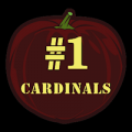 Arizona_Cardinals_05_CO_MOCK__70245_thumb