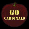 Arizona_Cardinals_06_CO_MOCK__32180_thumb