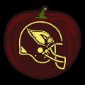 Arizona_Cardinals_07_CO_MOCK__26050_thumb