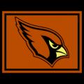 Arizona_Cardinals_07_MOCK__40946_thumb