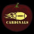 Arizona_Cardinals_08_CO_MOCK__32150_thumb