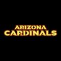Arizona_Cardinals_08_MOCK__66160_thumb