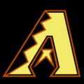 Arizona_Diamondbacks_01_tn__10499_thumb