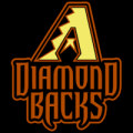 Arizona_Diamondbacks_02_tn__76043_thumb