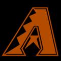 Arizona_Diamondbacks_04_tn__25614_thumb