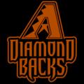 Arizona_Diamondbacks_05_tn__86305_thumb