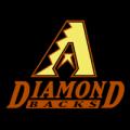 Arizona_Diamondbacks_07_tn__17119_thumb