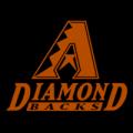 Arizona_Diamondbacks_08_tn__75674_thumb