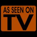As_Seen_On_TV_tn__01423_thumb