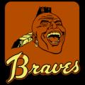 Atlanta_Braves_02_tn__22476_thumb