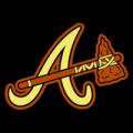 Atlanta_Braves_03_tn__30492_thumb