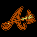 Atlanta_Braves_04_tn__10931_thumb
