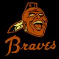 Atlanta_Braves_05_tn__74864_thumb