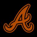 Atlanta_Braves_08_tn__71465_thumb