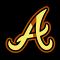 Atlanta_Braves_09_tn__67960_thumb
