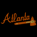 Atlanta_Braves_10_tn__03399_thumb