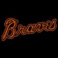 Atlanta_Braves_11_tn__63643_thumb