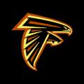 Atlanta_Falcons_01_MOCK__55543_thumb