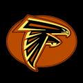 Atlanta_Falcons_02_MOCK__14811_thumb