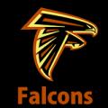 Atlanta_Falcons_03_MOCK__48992_thumb