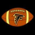 Atlanta_Falcons_04_MOCK__18502_thumb