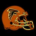 Atlanta_Falcons_05_MOCK__25264_thumb