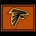 Atlanta_Falcons_06_MOCK__36498_thumb