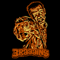 BRAAAAINS_02_sm__99102_thumb