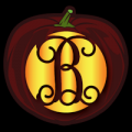 B_Vine_Monogram_CO_tn__51518_thumb