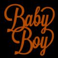 Baby_Boy_Sign_tn__16666_thumb