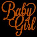 Baby_Girl_Sign_tn__74378_thumb