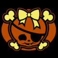 Baby_Skull_02_MOCK__25732_thumb