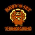Babys_1st_Thanksgiving_MOCK__32183_thumb
