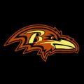 Baltimore_Ravens_01_MOCK__14704_thumb