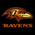 Baltimore_Ravens_02_MOCK__56407_thumb
